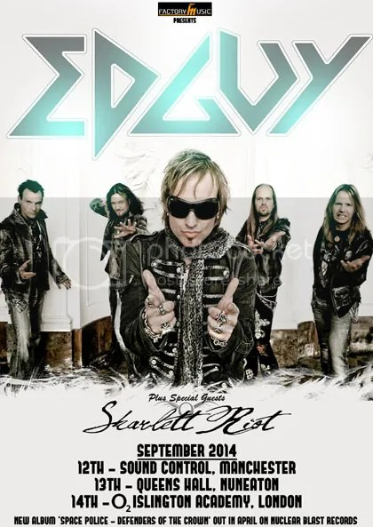 photo edguy_tour_poster_zps90900b2b.jpg