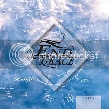 photo unity_zpsgfrwjfi9.jpg