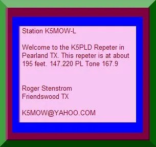 k5mow_sign.jpg