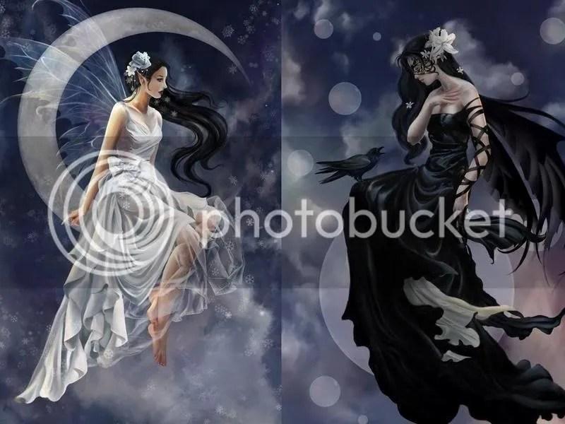Imagini pentru bloody princess