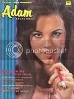 Adam Vol 12 No 12 Dec 1968