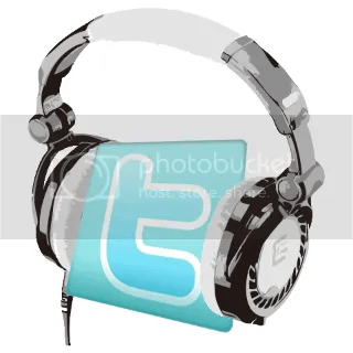 twitter_music.png image by jpoplovernet
