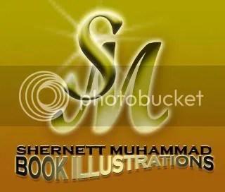 anda juga bisa menjual ide-ide,sketsa, logo, design untuk perusahaan