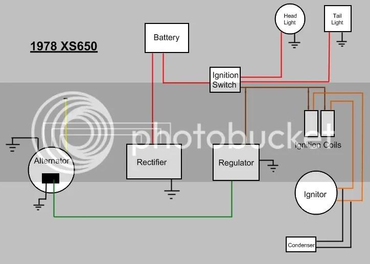 1978 xs750 wiring diagram rt100 wiring diagram wiring