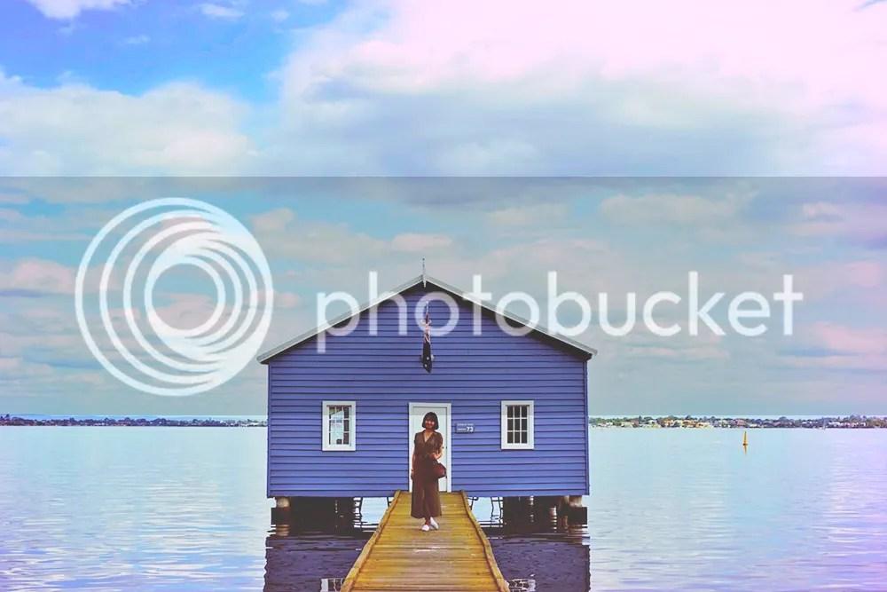photo blue.jpg