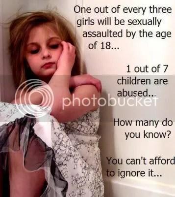 abuse-5.jpg image by beautifulwonder3