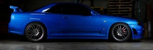 R34 GTT Neo to RB26 swap  Nissan Forum | Nissan Forums