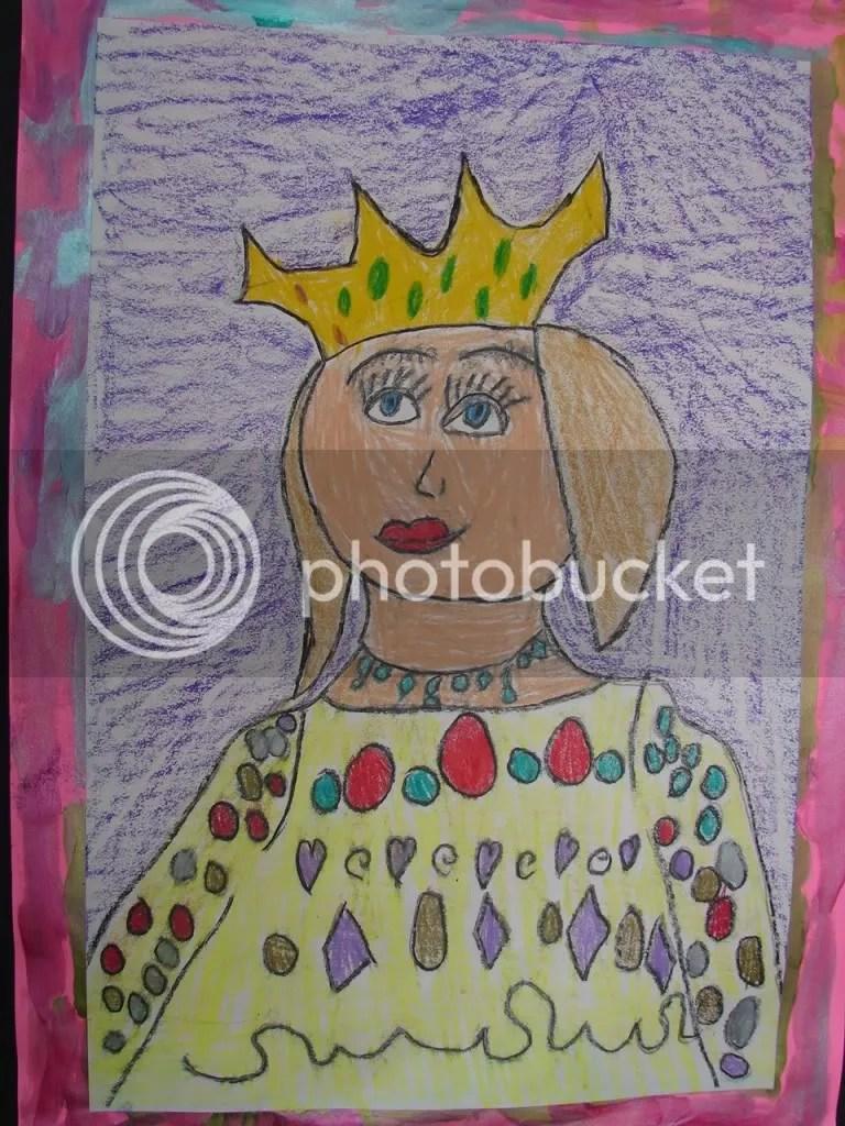 Princess by Emma (2010-02)