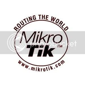 logo mikrotik