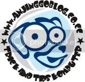 www.anjinggoblog.co.cc