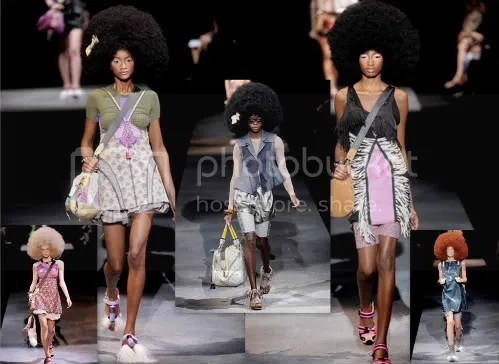 Louis Vuitton,spring fashion,Spring 2010,designer collections