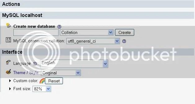 Cara instal wordpress di localhost/komputer