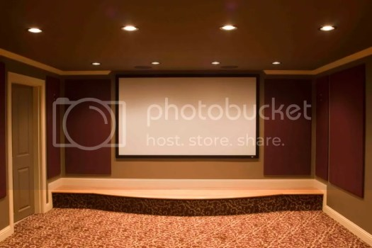 Another Paint Scheme Thread Brown Avs Forum Home Theater Discussions And Reviews