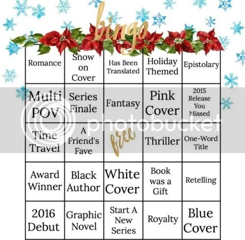photo winter-bingo-1024x1003.jpg