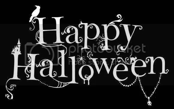 photo Happy-Halloween-Clipart-Black-and-White-free-Download.jpg