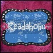 Readaholic