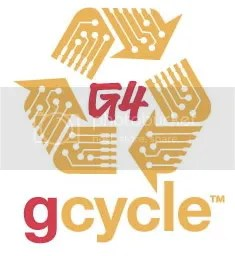 gcycle_0.jpg Gcycle image by brendonman77