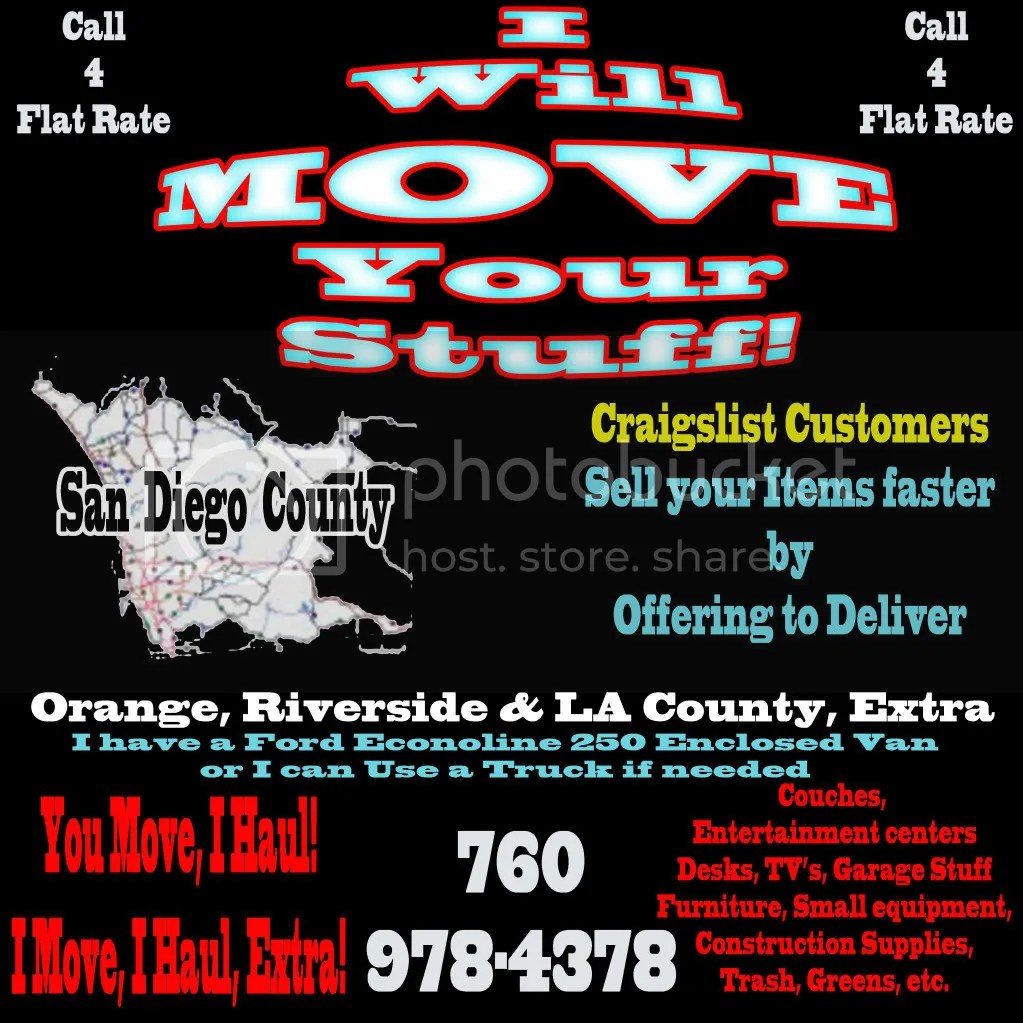 moving companies san diego reviews