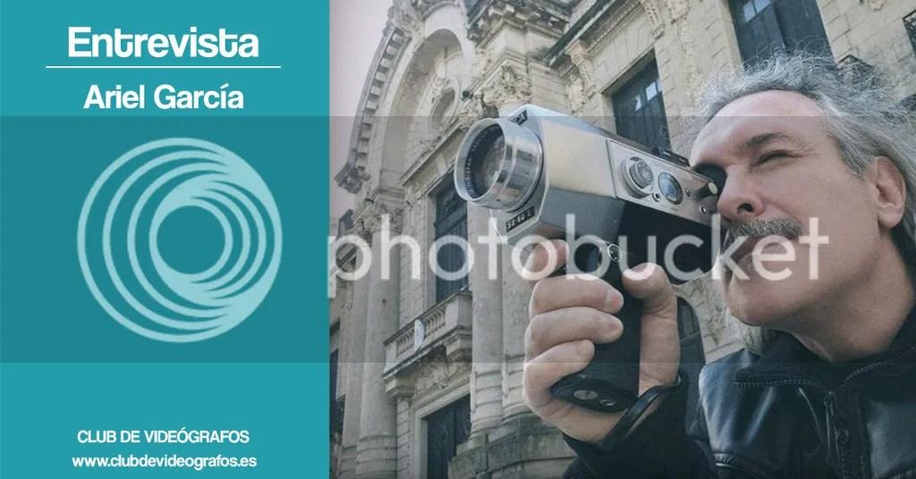 photo Ariel Portada Entrevista Club Videografos_zpszvmnle9e.jpg