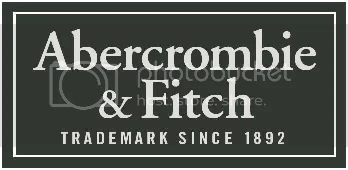 Abercrombie & Fitch photo Abercrombie_Fitch_Logo_zps784ae1f2.jpg