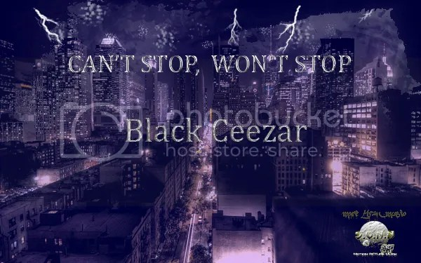 Can't stop won't stop cover cover photo Cantwontstopcover_zps66cf20f0.jpg