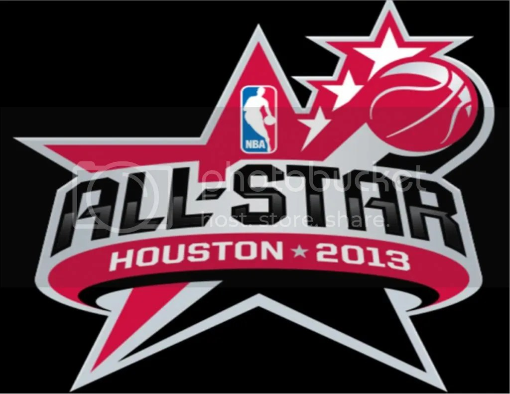 All Star 2013 photo NBA-All-Star-2013_zps0b0ffacd.jpg