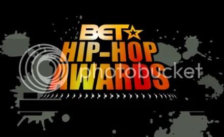 bet hip hop awards logo