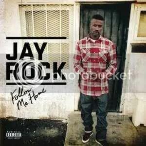 jay rock follow me home