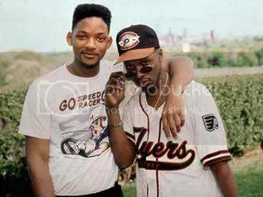fresh prince and jazzy jeff