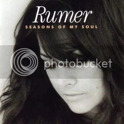 rumer cover