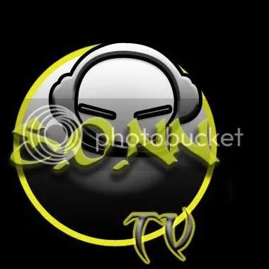 S.O.N.N tv logo