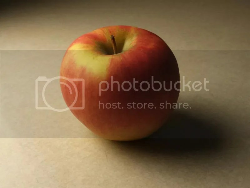 photo 2014-10-22 14.44.54_zpsht8fpsj1.jpg