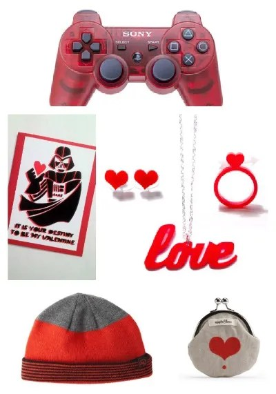 Valentines Day Gift Ideas Cute Gifts For Cute Kids