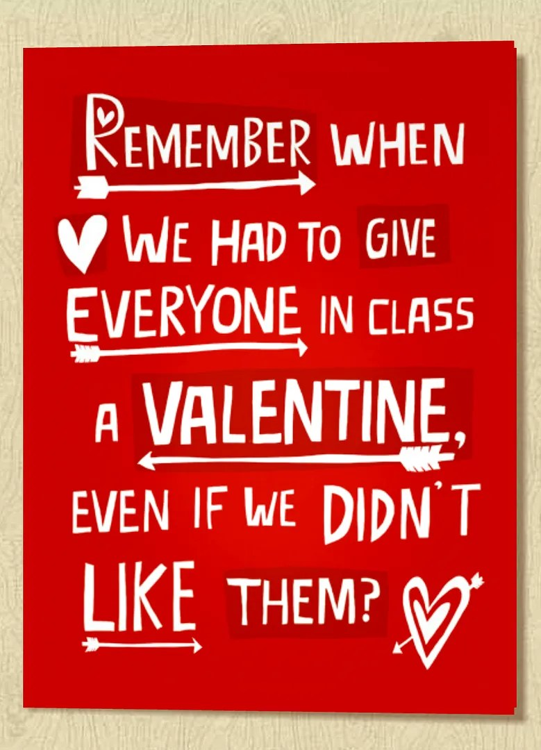 Free Ecards Valentines Day Funny