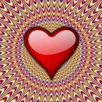 Les 10 vitamines d'amour