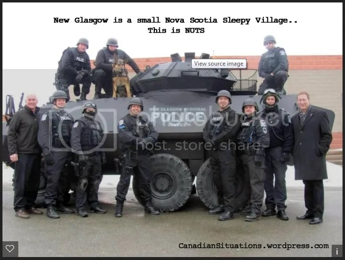 police_zpss3py1dth.jpg