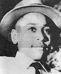 https://i1.wp.com/i571.photobucket.com/albums/ss156/puzzled11/Emmett_Till.jpg