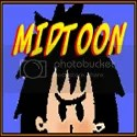 Midtoon