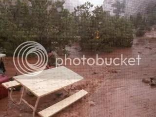 PICT0244.jpg  flash floods in moab