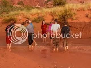 PICT0257.jpg flash floods in moab