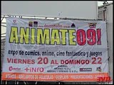 Animate 09