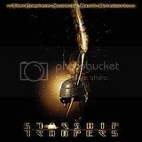 Starship TTroopers Soundtrack de Basil Poledouris