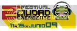 2º Festival Ciudad Emergente