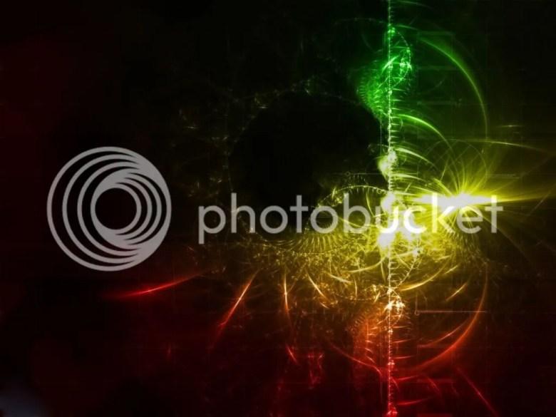 Rasta Kolors Photo by bboy_rael | Photobucket