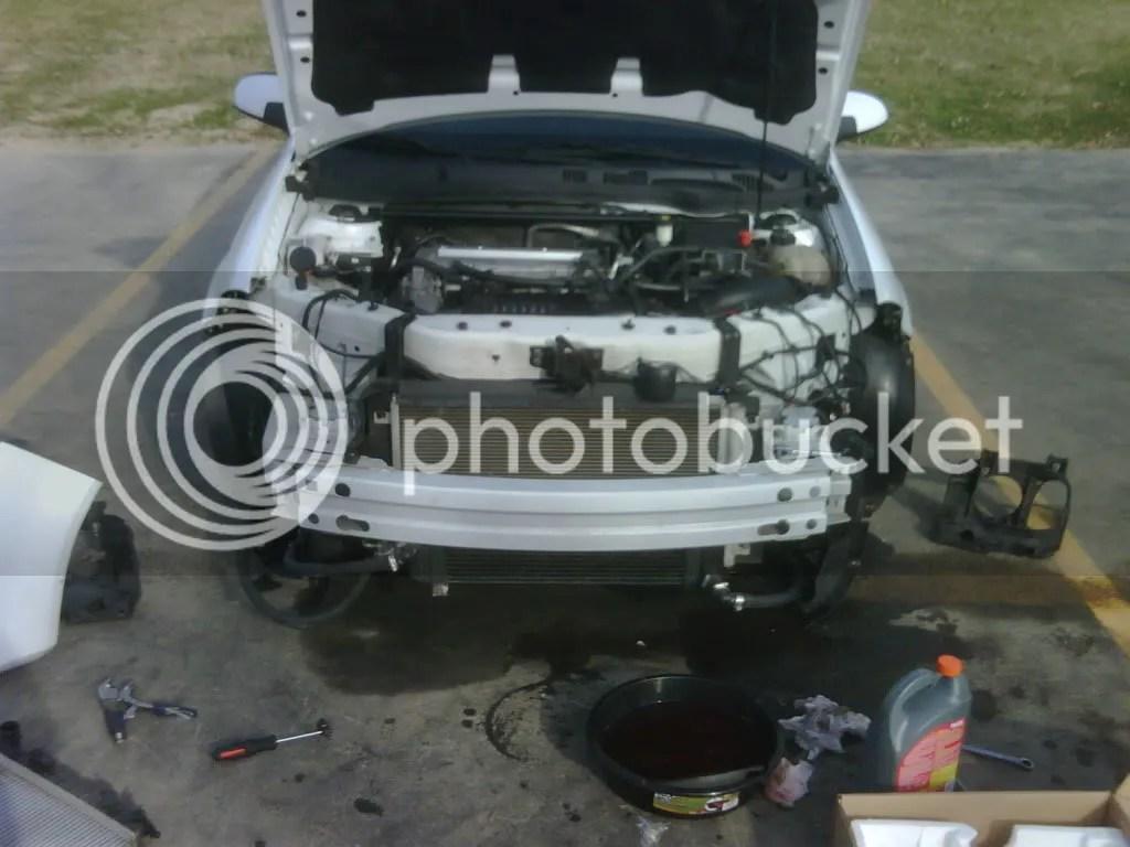 06 Honda Accord Wiper Linkage Parts Diagram