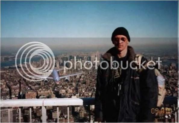 15 Foto-Foto Terbaik di Dunia Terbaru 2010