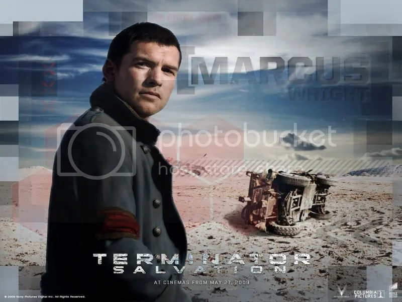 Sam Worthington 3 Pictures, Images and Photos