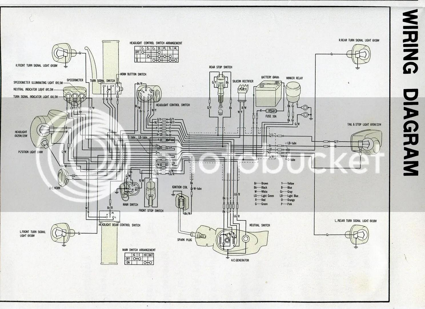 K2 Wiring Diagram | Wiring Diagram Database