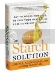 TheStarchSolution_250x325