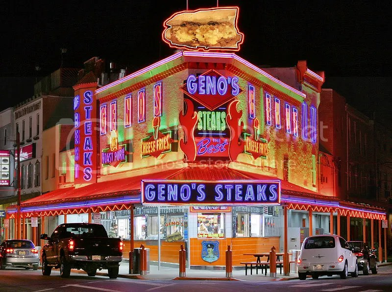 800px-Genos_Steaks.jpg geno's philly image by TIPT544